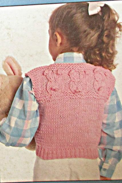 вязание платье свинг описание и схема