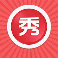 aplikasi editor foto android
