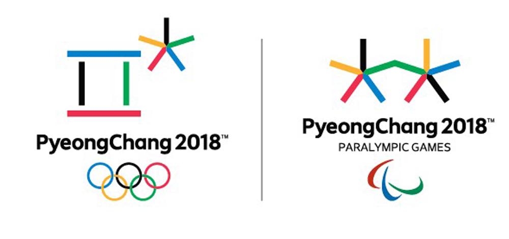 Δελτιο Τυπου για το Official widget των αγωνων PyeongChang 2018