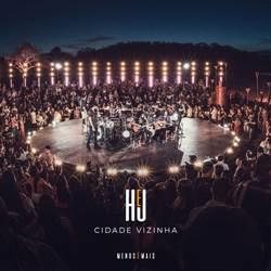 Música Cidade Vizinha – Henrique e Juliano Mp3