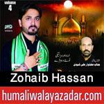 http://www.humaliwalayazadar.com/2016/10/zohaib-hassan-nohay-2017.html