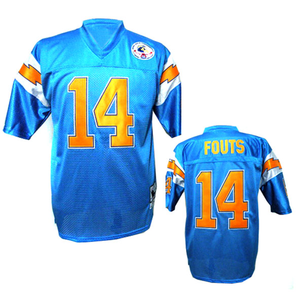 San Diego Chargers Authentic Jerseys: San Diego Chargers Jerseys,San Diego Chargers Jersey,Cheap