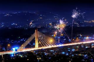Bandung Paris Van Java, Tempat Wisata di Bandung, Outbound Lembang, Outbound Lembang Bandung, Outbound Bandung, Lembang Outbound, Bandung Outbound, Outbound,