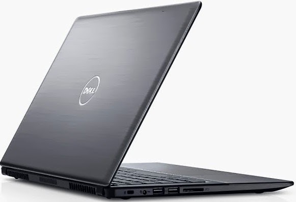 Dell Vostro 5470 Drivers For Windows 8