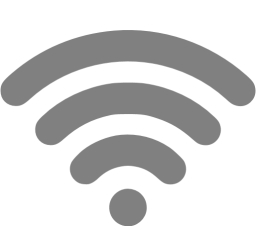 how to fix wireless connection on laptop