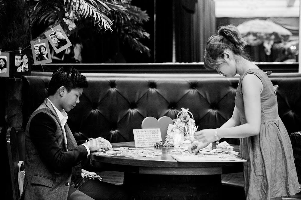 大直典華婚禮錄影錄影拍照婚禮攝影推薦價格
