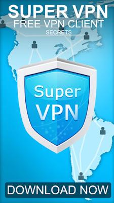 تحميل-VPN