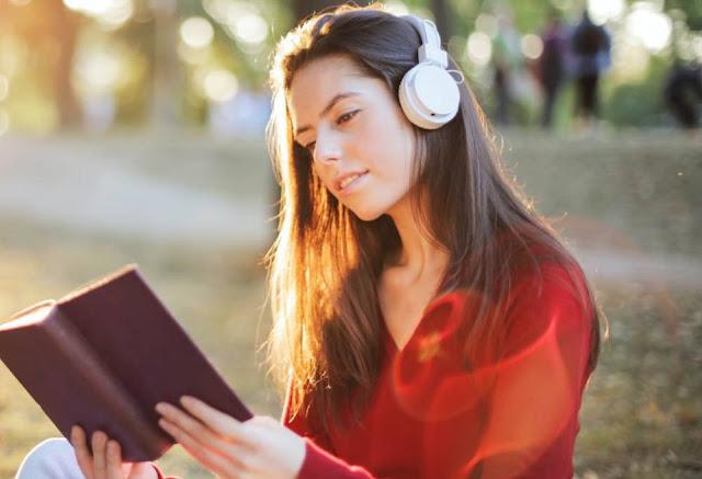 textos faceis ingles ler ouvir ambiente de leitura carlos romero
