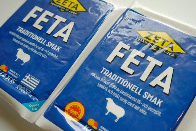 fetaost från zeta