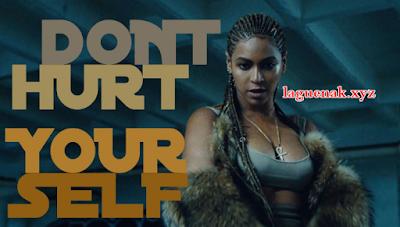 Download Kumpulan Lagu Barat Beyonce Mp3 Terbaru Full Album Terbaik Gratis Terpopuler