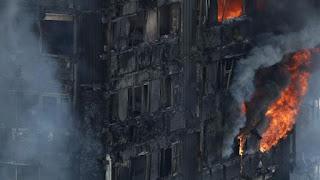 Για τουλάχιστον έξι νεκρούς και πάνω από 70 τραυματίες κάνει λόγο ο πρώτος απολογισμός
