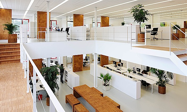 Pilihlah Jasa Design Interior Terbaik Dengan Tepat