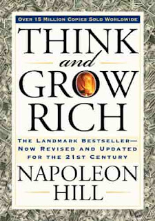 https://www.bulkingbull.com/2018/09/Think-and-grow-rich-book-summary.html