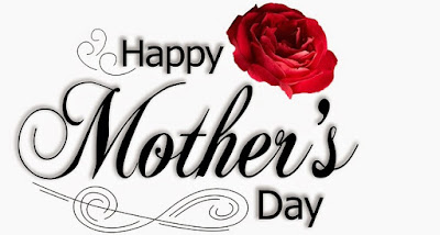 Happy Mothers day HD images 2016