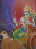 shani dev | shani mantra | shani dev story | shani dev mantra | shani dev ki katha