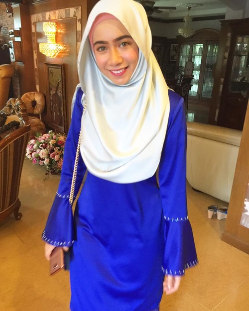 Biodata Amira Othman, profile, biografi Amira Othman, profil dan latar belakang Amira Othman, foto, imej, gambar Amira Othman, filem, drama lakonan Amira Othman, facebook, twitter, instagram Amira Othman