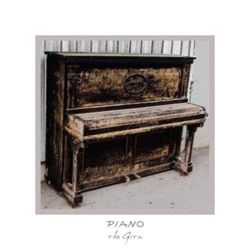 The GITA – PIANO