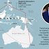 Indonesia haramkan pesawat PM Israel lalui ruang udaranya ke Sydney