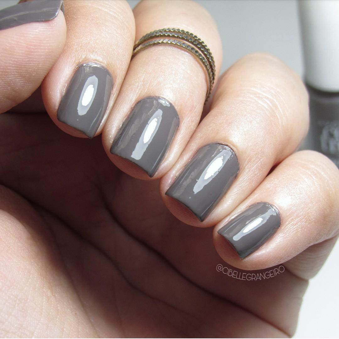 esmalte avon color trend