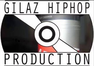 Lagu Dangdut Gilaz Hip Hop Production Mp3 Terpopuler