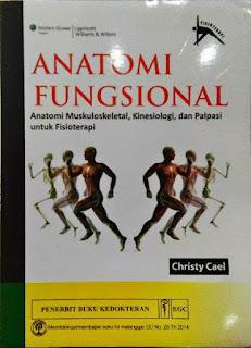 ANATOMI FUNGSIONAL
