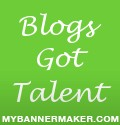 Blogs Got Talent !