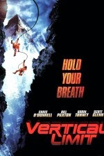 Watch Vertical Limit (2000) Megavideo Movie Online