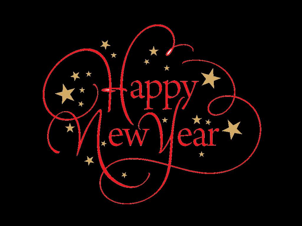 Bildergebnis für happy new year