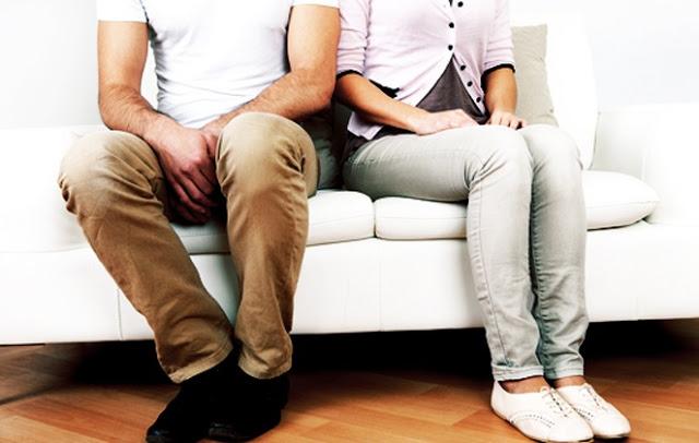 Δείτε τους χειρότερους φόβους των ζωδίων μέσα σε μια σχέση!