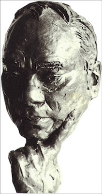 Portrait of Prof. Sarath Chandrajeewa