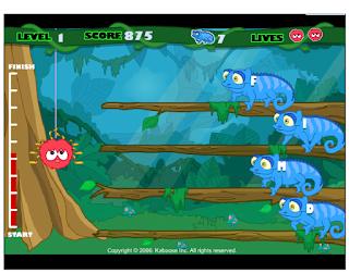 http://www.jogosdaescola.com.br/play/index.php/escrita/559-super-hyper-spider-typer