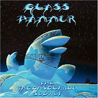 Glass Hammer - The Inconsolable Secret (2005)
