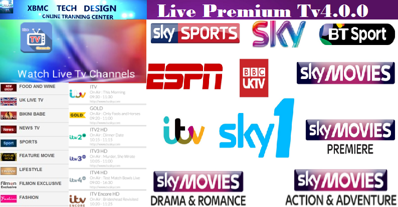 Download Live Premium Tv4.0.0 StreamZ1.1 Update(Pro) IPTV Apk For Android Streaming World Live Tv ,Sports,Movie on Android      Quick Live Premium Tv4.0.0 StreamZ1.1 Update(Pro)IPTV Android Apk Watch World Premium Cable Live Channel on Android