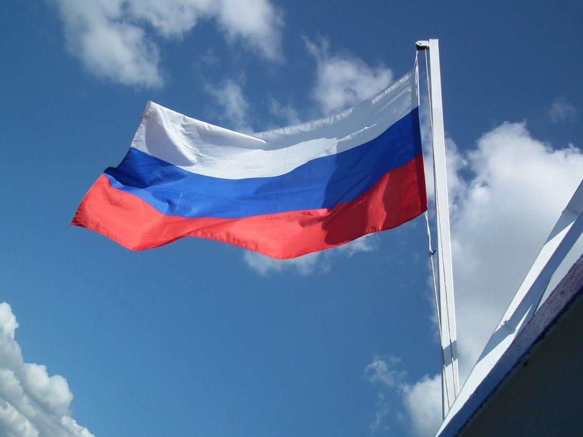 Украина выдворяет российских шпионов