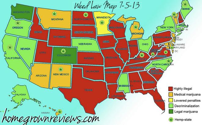 http://4.bp.blogspot.com/-rMFKvRcqJpU/Usy5aCstw1I/AAAAAAAAQNA/nggWzU4WV6U/s1600/Marijuana+law+map+-+U.S..png
