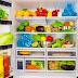 Αυτή είναι η ΥΠΕΡΤΡΟΦΗ που όλοι έχουμε στο ψυγείο...