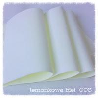 http://www.foamiran.pl/pl/p/Pianka-Foamiran-0%2C08-mm-35X30cm-LEMONKOWA-BIEL-/310