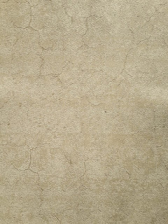 Caria duvar kağıdı 1441