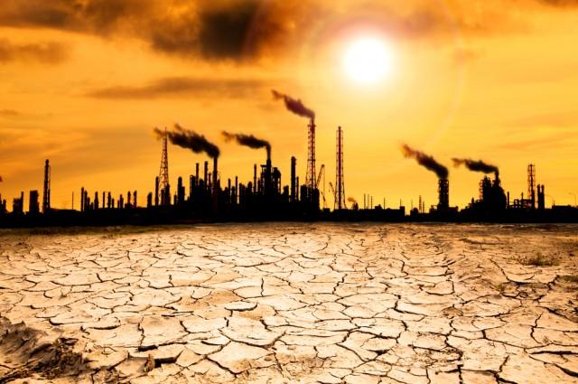 humanidad_calentamiento_global_causas_consecuencias
