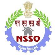 NSSO Recruitment