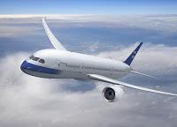 билеты на самолёт онлайн