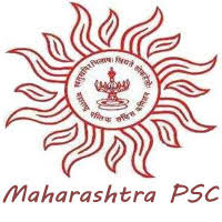 MPSC jobs,latest govt jobs,govt jobs,latest jobs,jobs,maharashtra govt jobs,public service commission jobs,Assistant Town Planner jobs