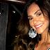 """Equipe do BBB está em Rondônia e Ex-Miss pode ser a Brother """"Beradeira"""""""