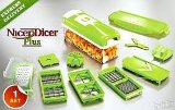 best-vegetable-cutter-in-india-Zalak-Nicer-Dicer