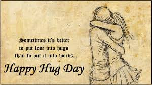 hug-images-for-valentines-day