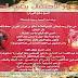 Ikut Merayakan Valentines Day Adalah Kemungkaran Dalam Islam