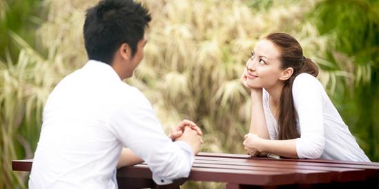 Inilah 18 Hal Yang Bisa Membuat Orang Jatuh Cinta