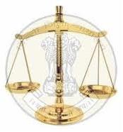 Gajapati District Court Recruitment 2017 17 Stenographer, Clerk Posts