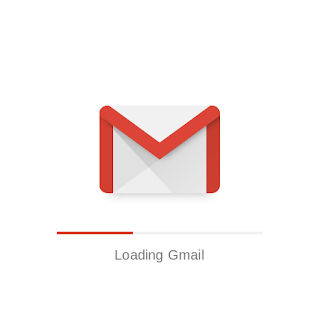 gmail-new-material-design