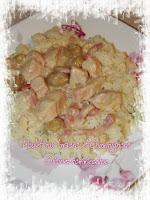 https://cuisinezcommeceline.blogspot.fr/2017/01/poulet-aux-lardons-et-champignons-cookeo.html